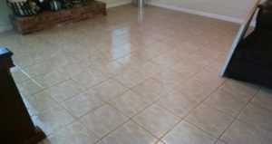 before tiles grout bakersfield