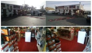 Gallery All pro carpet & tile care bakersfield