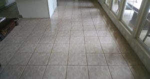 tiles grout cleaning after bakersfield