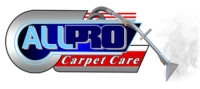 All Pro Carpet Care