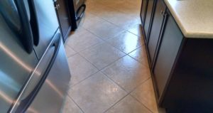 after tiles grout bakersfield