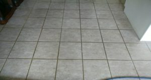 tiles grout cleaning before bakerfield