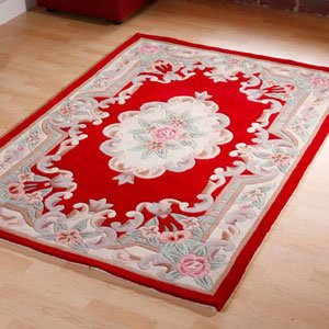 rugs for bedrooms