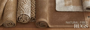 Types of Rugs & its Caring Tips