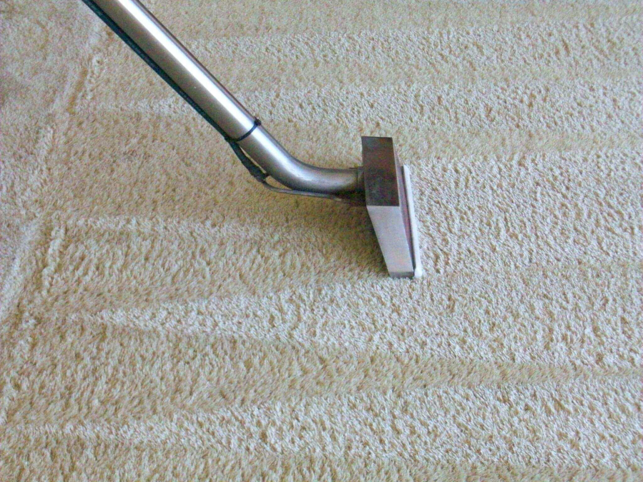 Best Carpet Cleaning Bakersfield