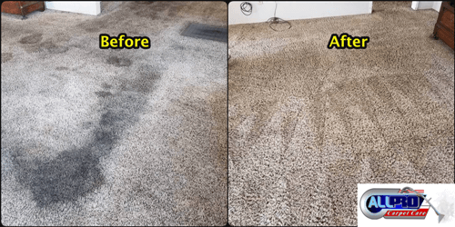 carpet cleaning companies near me Bakersfield