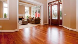 hardwood floor cleaning bakersfield