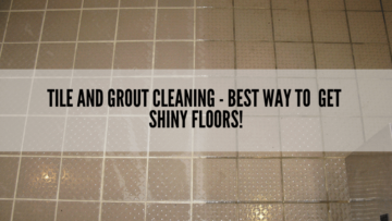 Carpet Cleaning Bakersfield Ca All Pro Carpet Amp Tile