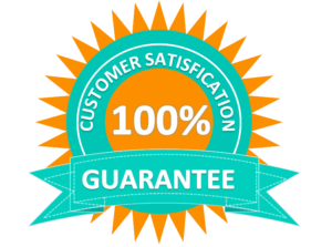 Our Guarantee Guaranteed Services Bakersfield 661