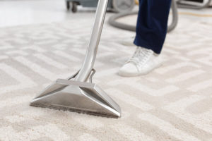 Carpet Cleaning in home Bakersfield