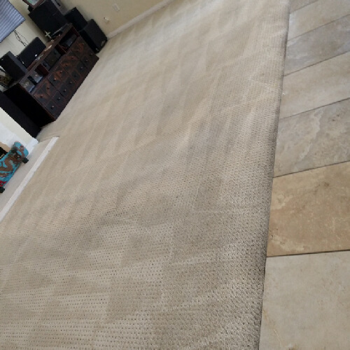 carpet cleaning Bakersfield