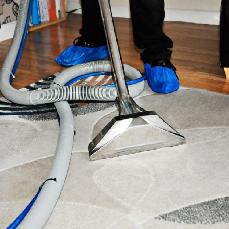 theater-commercial-cleaning