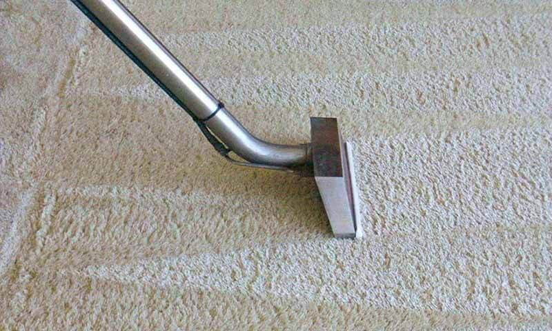 Carpet cleaning Services Bakersfield